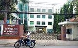 Vì sao nguyên Giám đốc sở Khoa học Công Nghệ tỉnh Đồng Nai bị công an truy bắt?