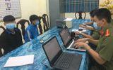 Hai học sinh lớp 9 ở Lâm Đồng làm giả văn bản cho nghỉ học