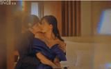 """Penthouse 2 (Cuộc Chiến Thượng Lưu 2) tập 1: Vừa mở màn đã bắt ngay cảnh Cheon Seo Jin """"ngoại tình"""" với chồng cũ"""