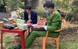 Bắc Giang: Người đàn ông trồng 3.000 cây cần sa, anh túc trong vườn nhà