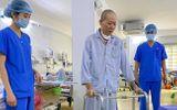 """Tin tức đời sống ngày 22/2: Cứu sống bệnh nhân """"đã chuẩn bị hậu sự"""""""