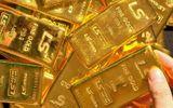 Giá vàng 999,9 thương hiệu vàng Rồng Thăng Long tăng mạnh ngày vía Thần Tài