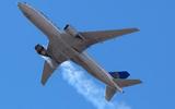 Boeing khuyến cáo đình chỉ bay hơn 100 phi cơ 777