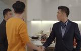 Hướng Dương Ngược Nắng tập 31: Hoàng bất ngờ chạm mặt Phúc khi đến ra mắt gia đình Minh