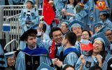 Chuyện học đường - Lý do gì khiến các bậc phụ huynh Trung Quốc muốn cho con đi du học từ nhỏ?