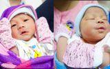 Tin tức đời sống ngày 24/2: Đẻ rơi một bé ở nhà, một bé bệnh viện