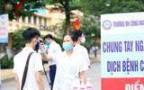 Học sinh Quảng Ninh sẽ trở lại trường từ ngày 1/3