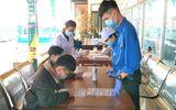 Việc tốt quanh ta - Huế: Hơn 300 tình nguyện viên tham gia hỗ trợ công tác phòng, chống dịch