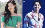 Dispatch tung tin G-Dragon và Jennie hẹn hò, nhiều người ở YG biết chuyện