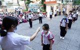 Chuyện học đường - Học sinh hầu hết các tỉnh thành dự kiến đi học trở lại từ 1/3