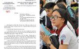 Hơn 1,7 triệu học sinh ở TP.HCM trở lại trường học từ 1/3