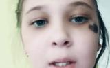 Đời sống - Nhầm tưởng là bạn thân khi nghe tiếng gõ cửa, bé gái 9 tuổi nhận kết cục đau lòng