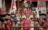 Giải trí - Cuộc đời nhận hết vinh hoa phú quý của nữ nhân duy nhất mặc long bào hạ táng trong lịch sử Trung Quốc