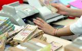 Kinh doanh - Ngân hàng nào đang mạnh nhất tại thị phần tín dụng?