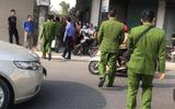 """An ninh - Hình sự - Vụ thiếu nữ 16 tuổi tại Hà Nam chết bất thường: Bác tin """"nạn nhân tử vong loã thể"""""""