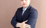 Xã hội - CEO Tiến Phương – Người truyền cảm hứng và tạo lên giá trị cho hàng ngàn chủ Spa khắp cả nước