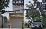 Vụ án mạng trong quán karaoke Luxury, 3 người chết: Hàng xóm tiết lộ bất ngờ