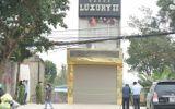 An ninh - Hình sự - Vụ thảm sát 8 người thương vong ở Hòa Bình: Nạn nhân kể lại giây phút kinh hoàng