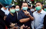 Tin thế giới - Hàng loạt quan chức và cựu quan chức của Thái Lan bị kết án tù