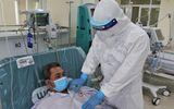 Hơn 80% bệnh nhân COVID-19 tại VIệt Nam có khả năng tự hồi phục sau 1 tuần