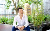 Nghệ nhân Trương Tấn Lợi và niềm đam mê với  hoa lan