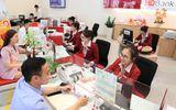 Kinh doanh - HDBank giảm lãi suất vay, chỉ còn từ 3%/năm