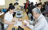 Tình huống pháp luật - Ai bắt đầu được hưởng lương hưu từ 1/1/2021?