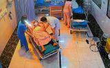 Sức khoẻ - Làm đẹp - Tin tức đời sống ngày 27/2: Cấp cứu sản phụ chuyển dạ khi thai 28 tuần, ngôi ngược