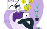 Quyền lợi tiêu dùng - Góc nhìn tài chính - Nơi chia sẻ và tư vấn minh bạch về khoản vay tài chính