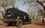 Tin thế giới - Hơn 300 nữ sinh bị bắt cóc ở Nigeria