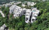 """Mỹ bán bất động sản rộng gần 9.000m2 ở Hong Kong thu về cả """"núi tiền"""""""