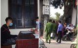 Vụ nữ sinh lớp 10 bị sát hại ở Hà Nam: Lãnh đạo thị trấn nói gì về nghi phạm?