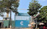 Kinh doanh - Xây dựng Dự án C-River View khi chưa có giấy phép, C-Holdings của Cường Đô la bị xử phạt