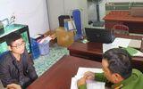 Pháp luật - Bắt được nghi phạm gây ra vụ giết người lúc nửa đêm ở Nha Trang