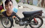 An ninh - Hình sự - Lý lịch cộm cán của tên cướp gây tai nạn chết người, bỏ lại đồng bọn tử vong giữa đường
