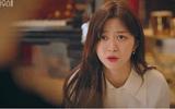 """Tin tức giải trí - Penthouse 2 (Cuộc Sống Thượng Lưu 2) tập 3: Ro Na khiến khán giả """"sôi máu"""" vì quỳ lạy Seo Jin"""