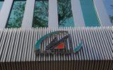 Thị trường - Vụ Thu Duc House bị truy thu thuế: Tòa án hủy bỏ biện pháp khẩn cấp tạm thời