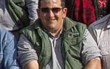 Tin thế giới - Nhân viên vườn thú tử vong vì bị voi dùng vòi ném vào hàng rào sắt