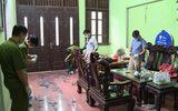 Tin trong nước - Vụ Thượng tá công an tử vong tại nhà riêng: Hé lộ nguyên nhân