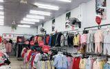 Quyền lợi tiêu dùng - Thời trang Amado Việt Nam - Mặc đẹp cho cả nhà