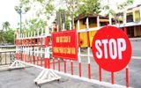 Tin trong nước - Hải Dương kết thúc giãn cách xã hội, gỡ bỏ phong tỏa Chí Linh, Cẩm Giàng từ ngày 3/3