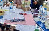 """Kinh doanh - Thông tin tiếp vụ đấu giá đất ở Thái Bình: UBND huyện Hưng Hà """"ngó lơ"""" giao dịch bất hợp pháp?"""