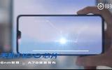 Công nghệ - Tin tức công nghệ mới nóng nhất hôm nay 2/3: Vivo tung teaser bật mí về mẫu smartphone sắp ra mắt