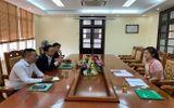 Bổ nhiệm Phó giám đốc Sở 31 tuổi: Tỉnh ủy Vĩnh Phúc lên tiếng