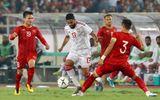 Bóng đá - Đội tuyển Việt Nam nhận tin kém vui về vòng loại World Cup 2022