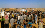 Tin thế giới - Tình hình chiến sự Syria mới nhất ngày 3/3: Nga và Syria cáo buộc Mỹ gây sức ép lên LHQ
