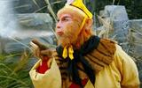 Tây Du Ký: 3 sợi lông Bồ Tát ban cho Tôn Ngộ Không lợi hại thế nào?