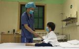 Sức khoẻ - Làm đẹp - Tin tức đời sống ngày 4/3: Bệnh nhi ghép tim nhỏ tuổi nhất ra viện