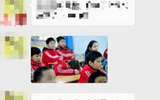 """Chuyện học đường - Cô giáo gửi 1 bức ảnh vào nhóm phụ huynh liền bị chỉ thẳng mặt: """"Cô không xứng làm giáo viên"""", dân mạng tranh cãi gay gắt"""