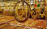 Thị trường - Giá vàng hôm nay 3/3/2021: Giá vàng SJC tăng 200.000 đồng/lượng